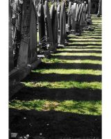 Graveyard Shadows 2 by lucie-lubot