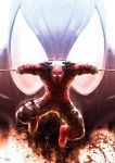 Spider-Man SD 2010_suite_16 by duster132