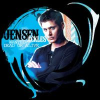 Jensen DOA by alialioxenfree