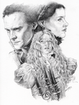 Beware of Crimson Peak by NoSafeHaven