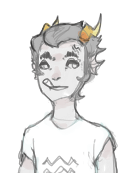 cronus by Mangomusher