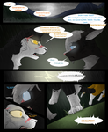 The Shadow Has Come.Page.8. by CoalPatchOfDuskClan