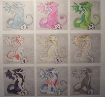 DRAGON adopts OPEN by Bledhgarm