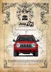 jeep 2007 by wellandbrothers