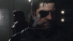 Big Boss can go to hell! by Athraxas