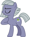 Proud Limestone Pie by TimeLordOmega