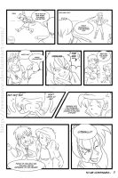 Reenave Diary 2 page 3 by Reenave