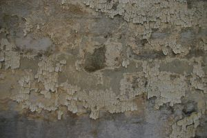 cracked paint 1 by nes1973