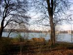 Maschsee 1 by Sarkytob