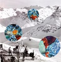 Collage 2012 123 by ArianeJurquet