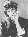 Jim sturgess by greekcowboys4