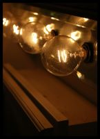 Bulbs by Dave3of4