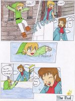 how ph should have ended part3 by Hydra-Lantern