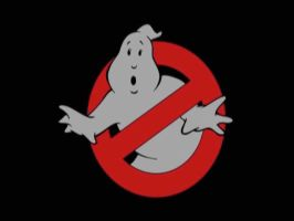 Ghostbusters by CaptPatriot2020