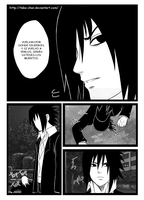 WIND CHRONICLES - Red version -  Chap-01 Pag 20 by Tabe-chan