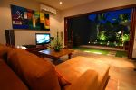Danoya Livingroom by learningfundamentals