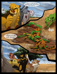 CSE page 46 by Nightrizer