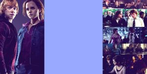 Romione tumblr theme by etherealemzo