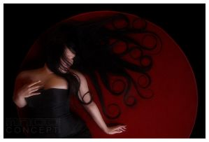 Red Moon by mnoo - avatar (toplama in LEYL )