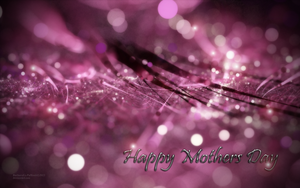 Happy Mothers Day To all Mothers by PaMonk