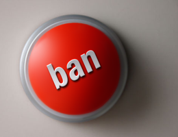 Forum MOD Ban Button by IsometricPixel