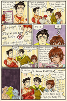 Team Up PG3 -final- by Nashimus