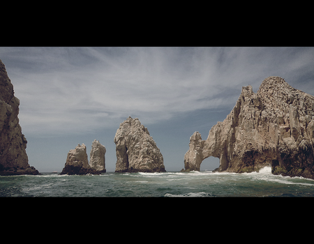 Cabo by UrielReyes
