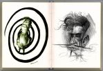 sketchbook 05 by troutfishing