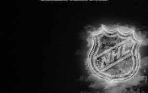 NHL Ice by bbboz