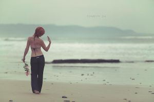 walk with me by fionafoto