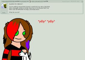 Ask Helena question 5# Pap by Ask-Cat-and-OCs