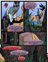BS Round 4 pg 5 by Octeapi
