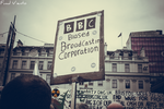 Biased Broadcasting Corporation by fuadviento