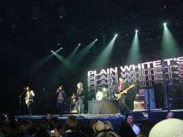 Plain White T's 3 by tay0934
