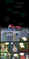 Pokemon: Pitch Black: Part 12-1 by Pitch-Black-Nuzlocke