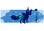 wolf adopt [CLOSED] by vvolfeh