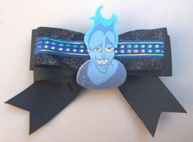 FOR SALE Bows: Hades by Lokotei