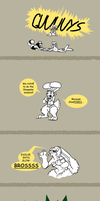 PMD Explorers_Mission 3_P2 by Aredubsi