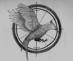 Panem Capitol Seal by trebory6 on DeviantArt Hunger Games Capitol Seal Vector