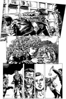 CRESCENT CITY MAGICK 4, pg4 by mlpeters