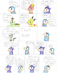 The Power Within pg.2 by Piplup-Luv