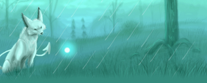 New journal Header by Ash-Dragon-wolf
