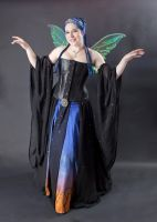 Titania Refined by BelovedUnderwing