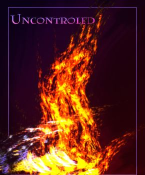 Uncontroled by rdl