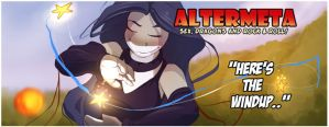 Altermeta - Here's the Windup by Noben