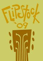 Flipstock '09 by maguinness