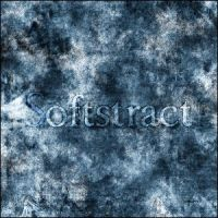 Softstract by Guerriero