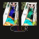 PSD Color by Heisbieber