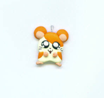 hamtaro by too-emotional