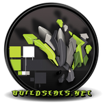 GuildStats.NET icon by Nidhoggr